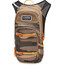Dakine Session 8l Backpack Field Camo